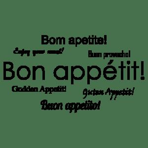 a-bon-appetit-sticker